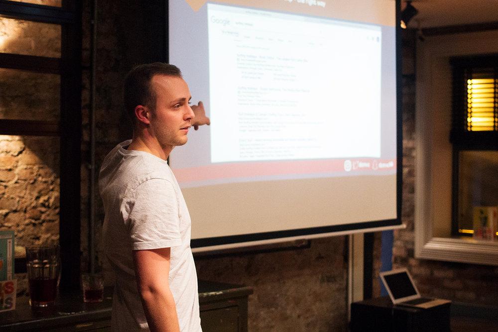 SSM-Blogger-Bootcamp-Making-Money-20.jpg
