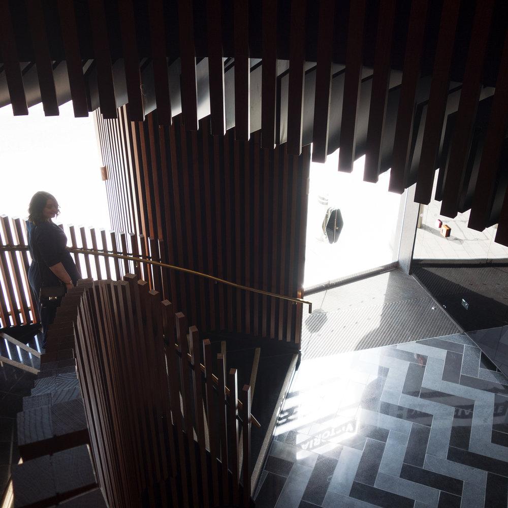 victoria-quarter-stairs.jpg