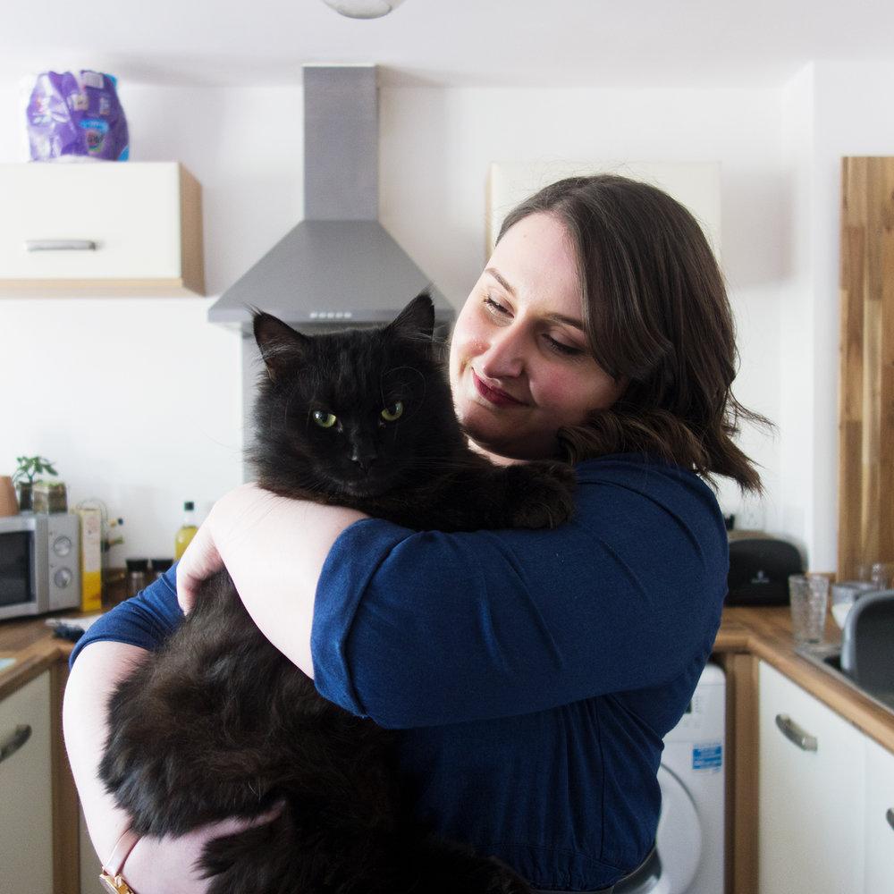 rachel-and-oscar-cat.jpg