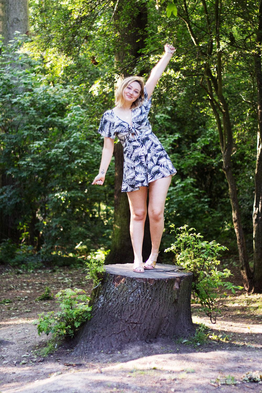 Lauren-Sowter-Tree.jpg