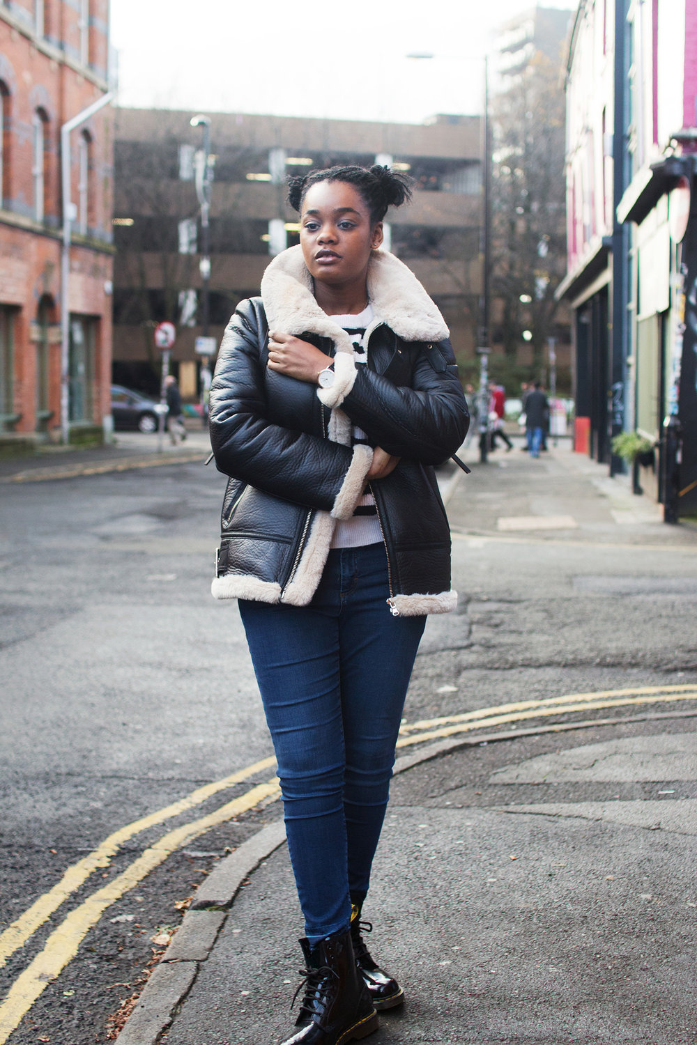 Blogger-Photoshoot-Manchester.jpg