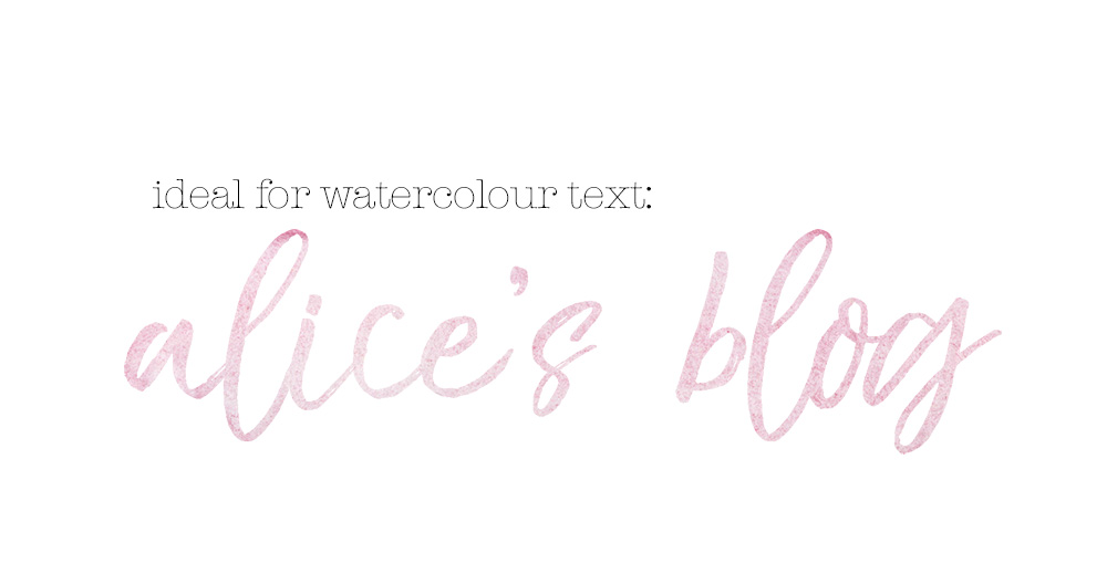 watercolour-text.jpg