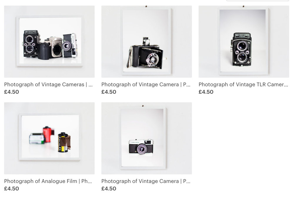 camera-prints.jpg