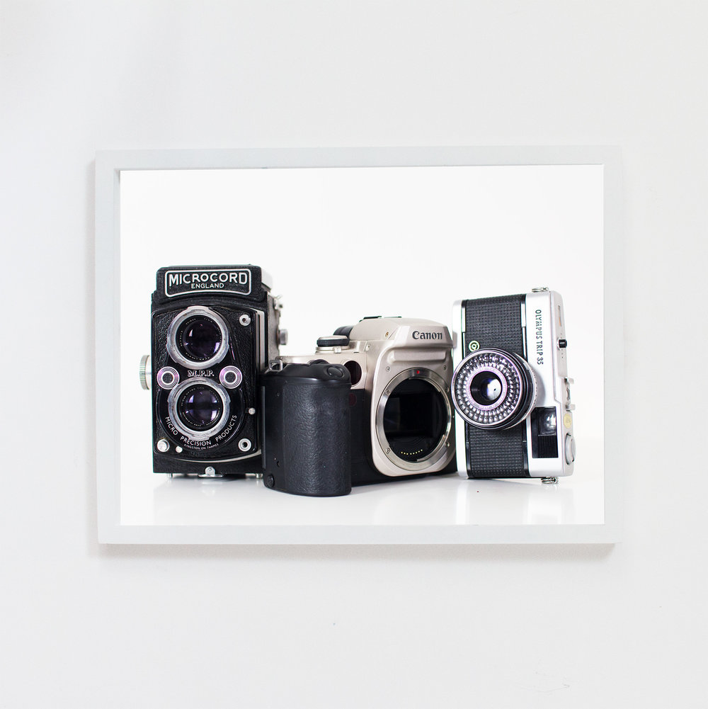 vintage-cameras-framed.jpg