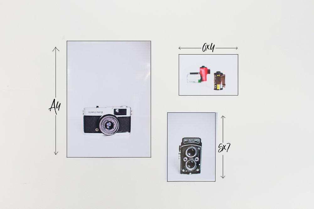 etsy-print-sizes.jpg