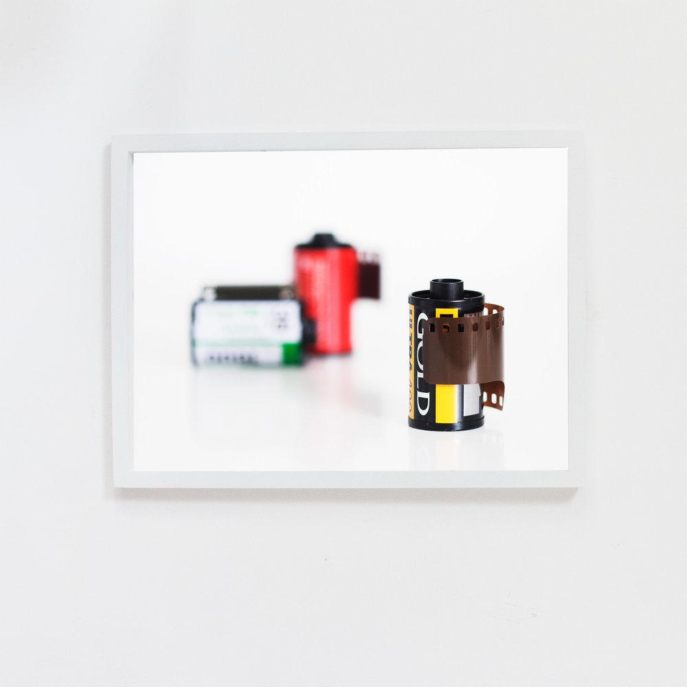etsy-35-film-frame.jpg