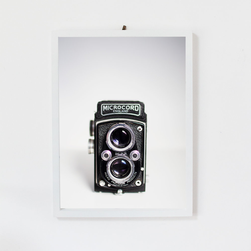 etsy-tlr-camera-frame.jpg