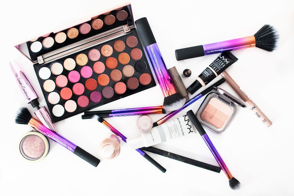 Drugstore-Makeup-Favourites-2017-2.jpg