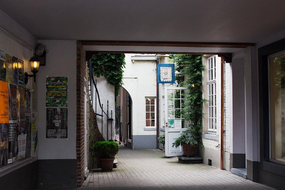 Hasselt-Belgium-1.jpg