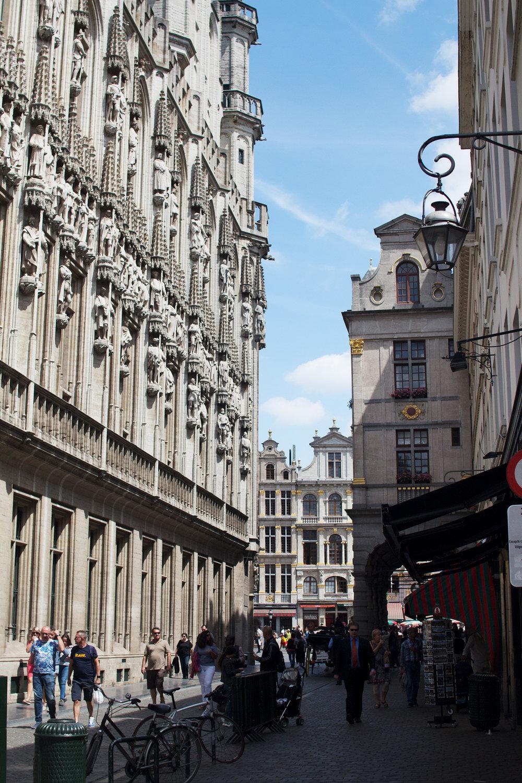 Brussels-Belgium-12.jpg