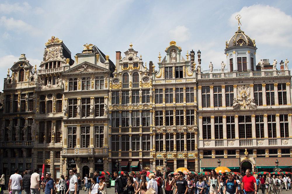 Brussels-Belgium-20.jpg
