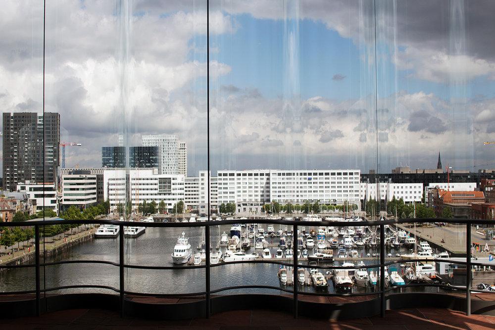 MAS-Museum-Antwerp-3.jpg