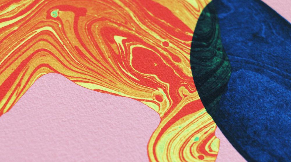 sarathom-detail-artprint.jpg