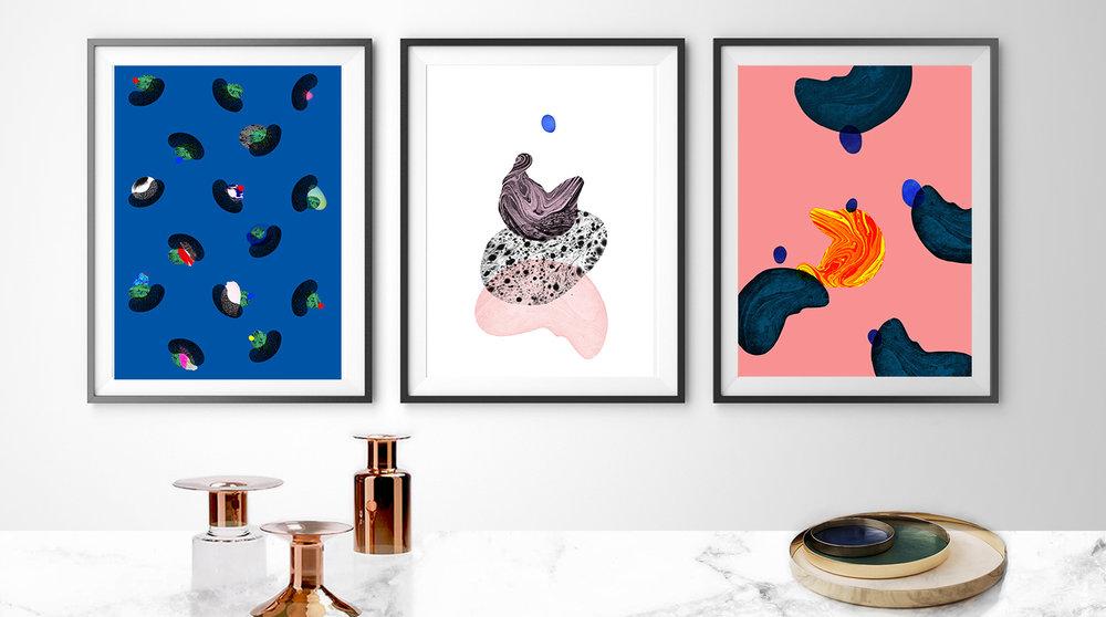 sarathom-livingroom-artprint.jpg