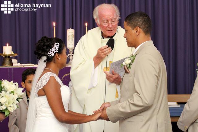 Elizma Hayman Photography Cape Town Wedding Photographer Western Cape