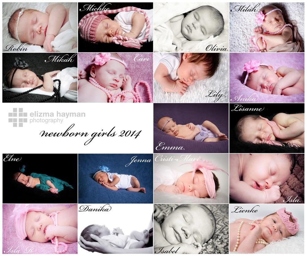 girls 2014 copy.jpg