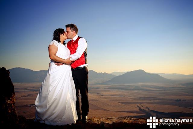 Elizma Hayman Wedding Photography Cape Town Western Cape