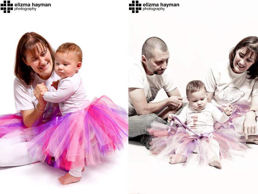 Elizma Hayman studio photogaphy