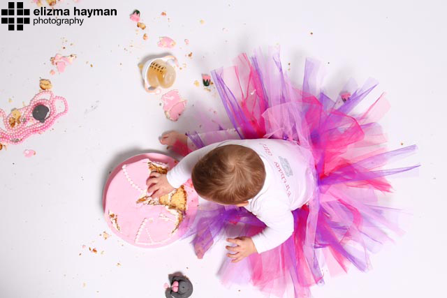 Elizma Hayman studio photogaphy