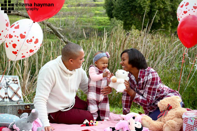 Elizma Hayman family photography
