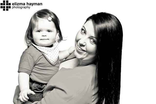 Elizma Hayman Studio photography