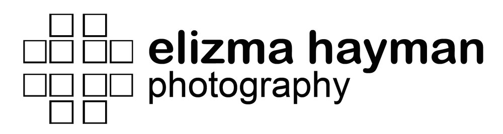 elizma hayman photography | weddings & portraits