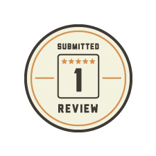 POW_badges_1_review.jpg