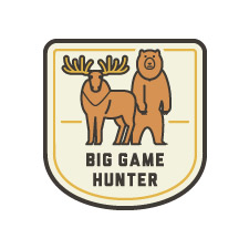POW_badges_big_game.jpg