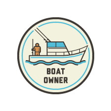 POW_badges_boat_owner.jpg