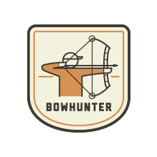 POW_badges_bowhunter.jpg