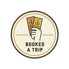 POW_badges_booked_trip.jpg