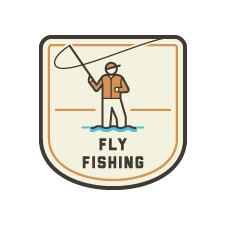 POW_badges_fly_fishing.jpg