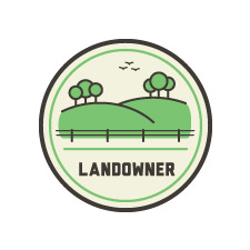 POW_badges_landowner.jpg