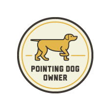 POW_badges_pointing_dog.jpg