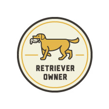 POW_badges_retriever_owner.jpg