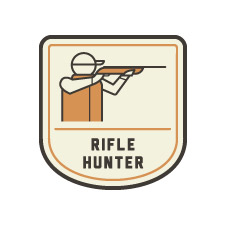 POW_badges_rifle_hunter.jpg