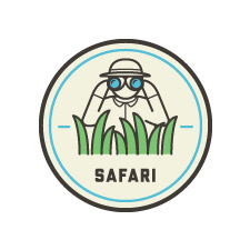 POW_badges_safari.jpg