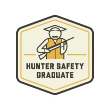 POW_badges_safety_graduate.jpg