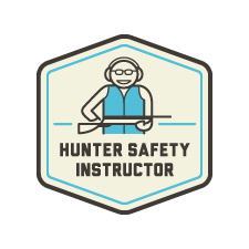 POW_badges_safety_instructor.jpg