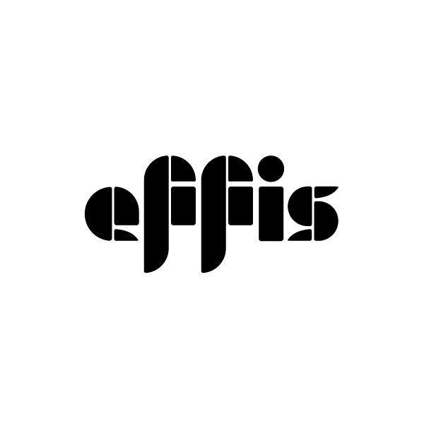logos_effis.jpg