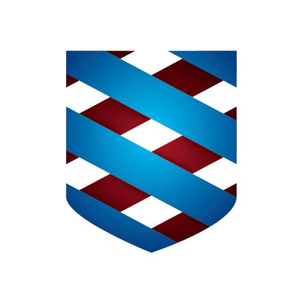 logos_NIAC.jpg