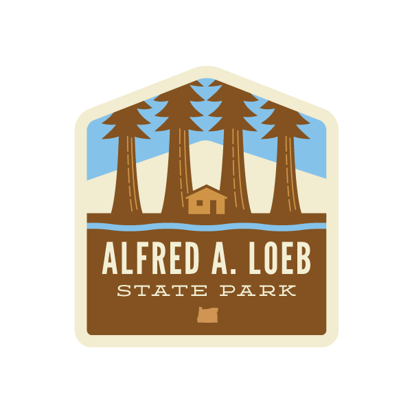 alfred_a_loeb_state_park.png