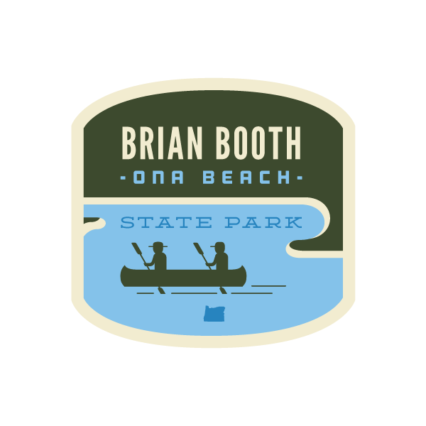 brian_booth_state_park.png