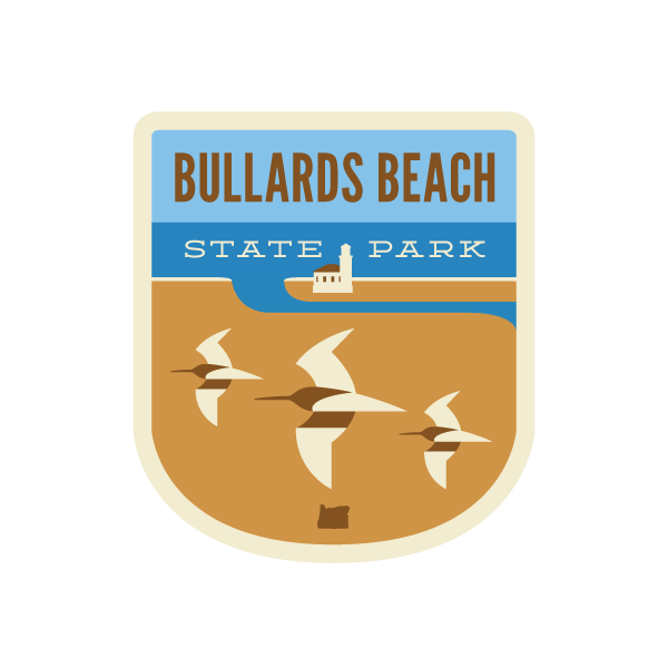 bullards_beach_state_park.png