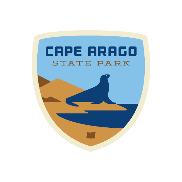 cape_arago_state_park.png