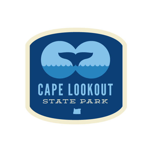 cape_lookout_state_park.png