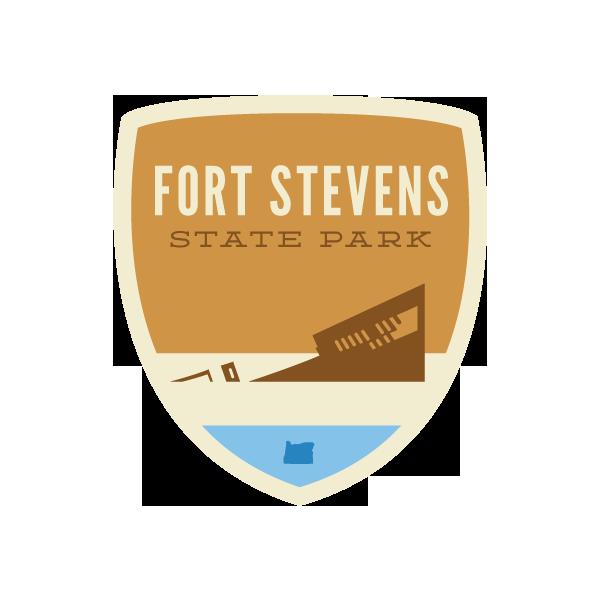 fort_stevens_state_park.png
