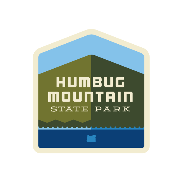 humbug_mountain_state_park.png