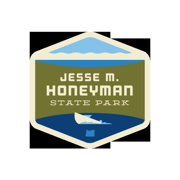jesse_m_honeyman_state_park.png