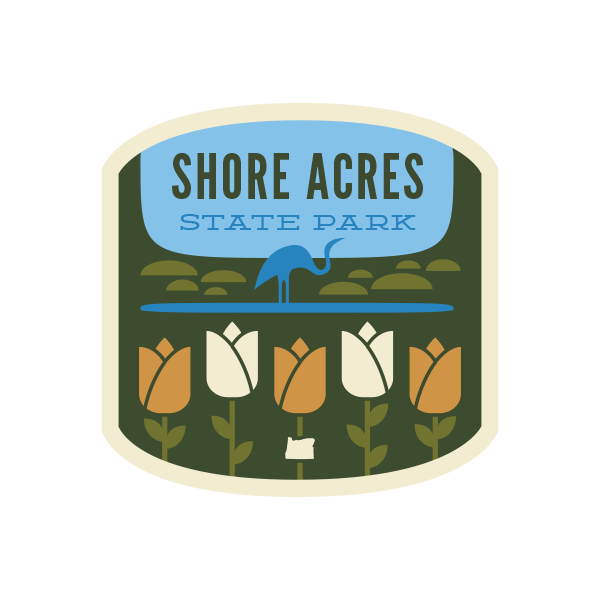 shore_acres_state_park.png